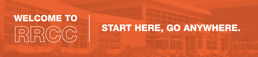 Welcome to Red Rocks Community College | Start Here, Go Anywhere