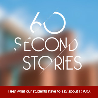 Student Testimonials on 60 second stories