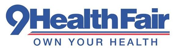 9HEALTH FAIR