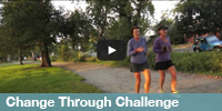 change through challenge video