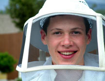 Tim-Business Major-Beekeeper