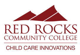 Child Care Innovations Logo