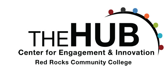 The Hub Center for Engagement & Innovation