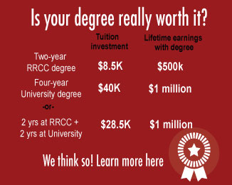 Is your degree worh it?