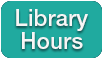 Library Hours Button