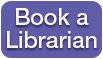 Book A Librarian button