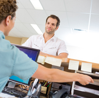 Medical Billing & Coding Specialist | Red Rocks Community College