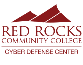 Cyber Defense Center logo
