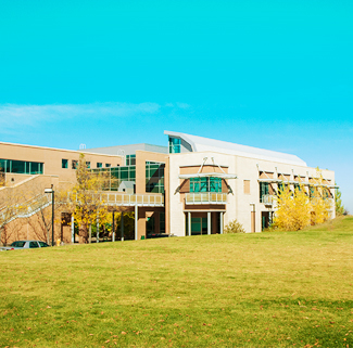 Lakewood Campus photo