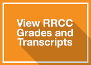 View RRCC Grades and Transcripts