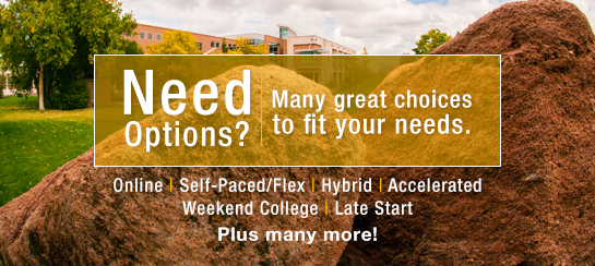 Click here for more information about Red Rocks class Options.