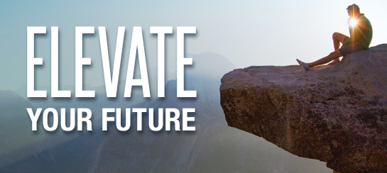 Elevate Your Future