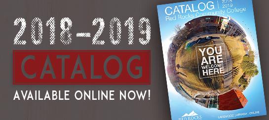 Catalog online now!