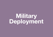 Military Deployment