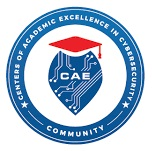 National Center of Academic Excellence in Cybersecurity