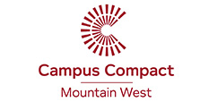 Campus Compact of the Mountain West