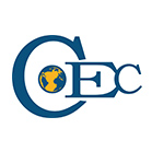 CEC Early College Logo