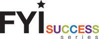 FYI Success Series