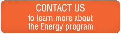 Contact us to learn more about the Energy program