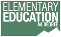 Elementary Teacher Education AA Degree