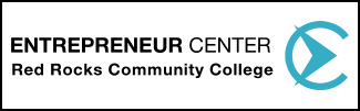 Entrepreneur Center