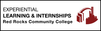 Experiential Learning & Internships