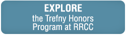 Explore the Trefny Honors Program at RRCC
