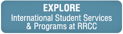 Explore International Student Services & Programs at RRCC