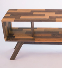 Our Fine Furniture Making Program Helps You Progress From Beginning  Woodworker To Advanced Fine Furniture Crafts Person.