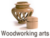 woodworking arts