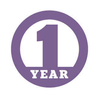 First Year Experience logo