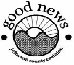 goodnews logo