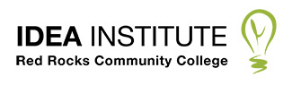 IDEA Institute at Red Rocks Community College