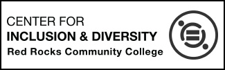 Center for Inclusion & Diversity