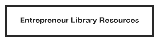 Entrepreneur Library Resources button