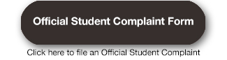 Click here to file an Official Student Complaint