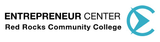 Entrepreneur Center Logo