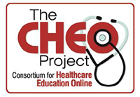 The Consortium for Healthcare Education Online
