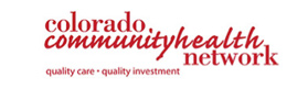 Colorado Community Health Network