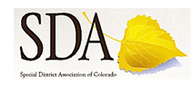 Special District Association of Colorado