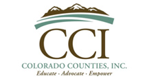 Colorado Counties, Inc.
