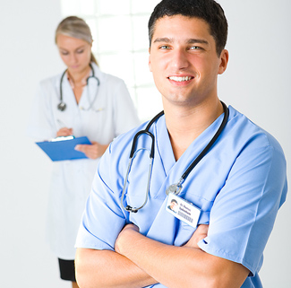 The Karl Simon Physician Assistant (Pa-c) Journals