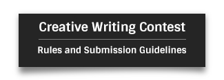 2019 RRCC English Department Creative Writing Contest Rules and Submission Guidelines