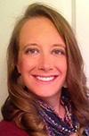 Dr. Sally Cirincione, PhD