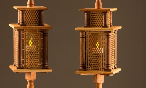 Advanced Wood Technology Digital Design Amp Cnc Red