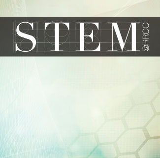 STEM (Science, Technology, Engineering, Mathematics)