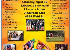 Wheat Ridge :: Kite Flite Festival