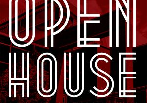 Spring 2015 Open House :: Arvada Campus