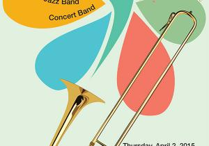 FREE Band Concert, Mile High Community Band