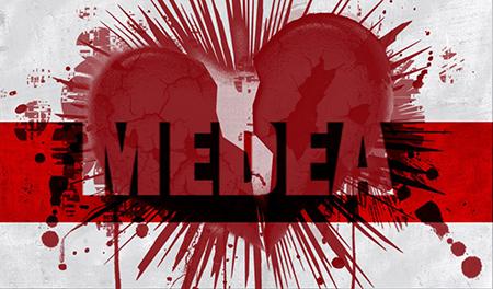Medea image